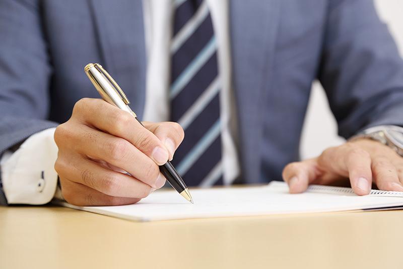 交通事故問題を弁護士に相談するメリット